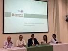 SP tem queda de 15% na mortalidade infantil, diz Prefeitura