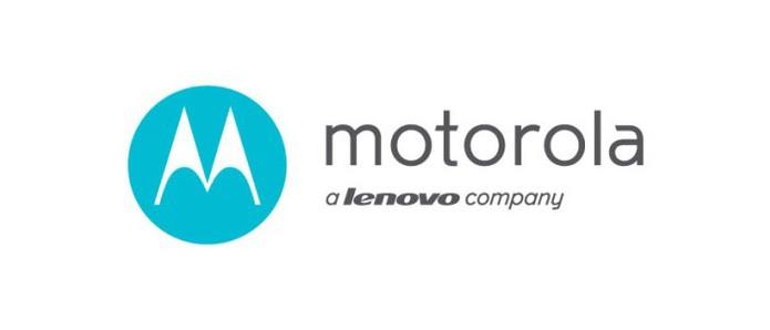 Em 2014, a Lenovo comprou a Motorola do Google (Foto: Divulgação/Lenovo)