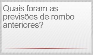 rombo (Foto: Arte/G1)