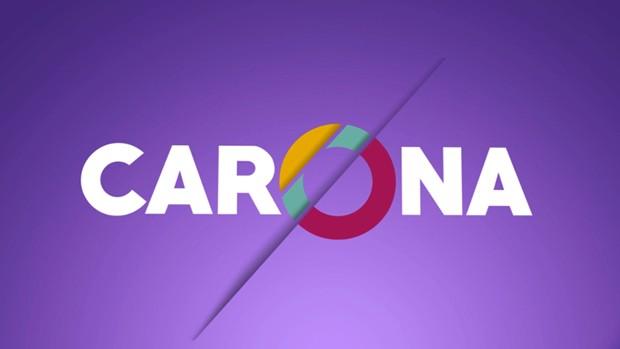 Carona (Foto: Carona)