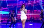 Anitta anima o Caldeirão com a música 'Bang'