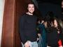 Joaquim Lopes fala sobre virar repórter: 'Agarrei com unhas e dentes'