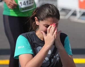 euatleta Maratona do Rio 2016 (Foto: Alexandre Durão)