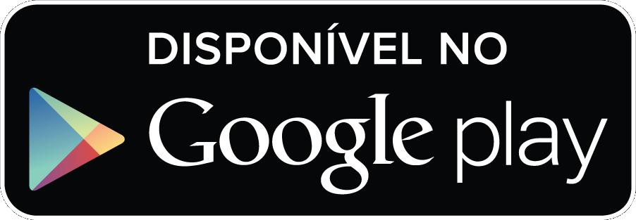google play (Foto: google play)
