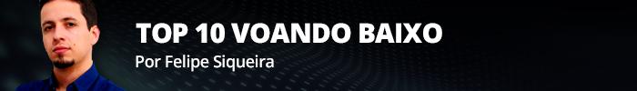 Header_voando_Felipe