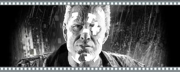 Sin City 2: A Dama Fatal (Foto: Reprodução/Arte Jennifer Defensor)