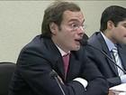 PF prende doleiro ligado a Cunha e mira empresa do grupo dono da JBS