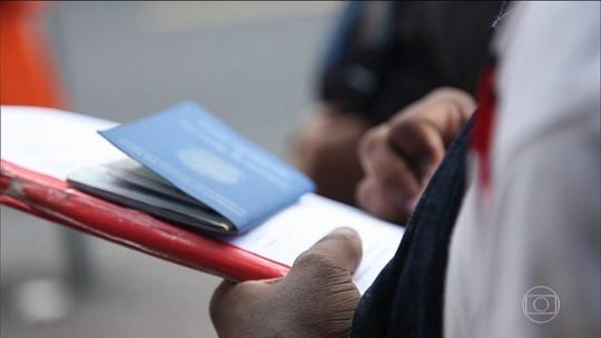 Programa vai tirar dúvidas sobre o desemprego às 14h; envie as suas
