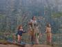 5 motivos para assistir 'Sou Eu', o novo clipe da Ludmilla