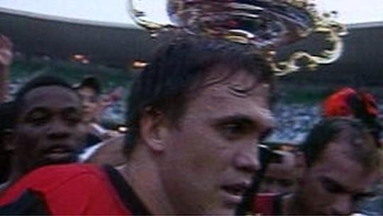Final do Carioca: vencedor no jogo de ida perdeu o título só duas vezes no século 21