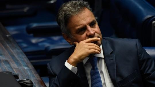 Foto: (Mateus Bonomi/Agif/AFP)