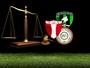 A2 do PE: três times perdem 6 pontos em julgamento do TJD, mas recorrem