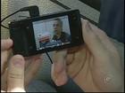 Região de Araçatuba, SP, começa a receber sinal digital da TV Tem