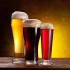 Lager, Ale, Lambic? O que as três famílias dizem sobre a cerveja (Africa Studio/Shutterstock)