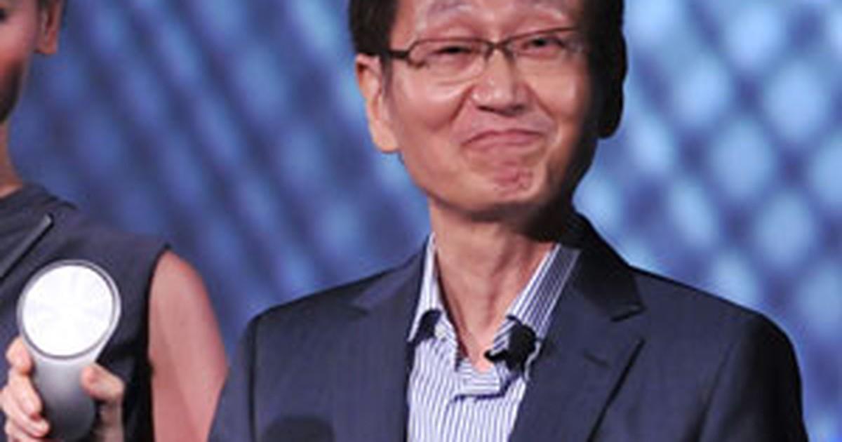 Empresa lança mouse com área sensível para 'controle por toque'