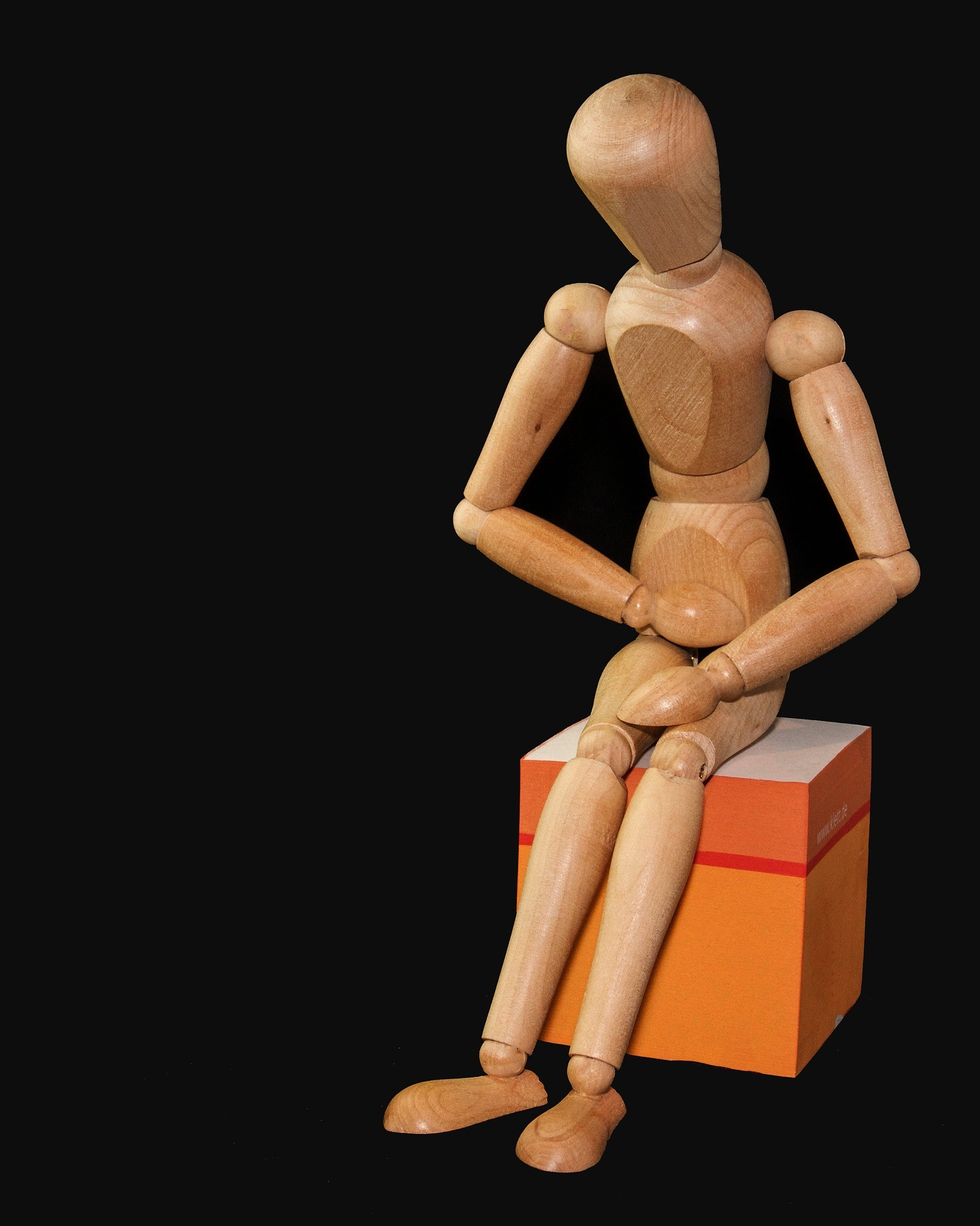 Dor nos testículos (Foto: Creative Commons)
