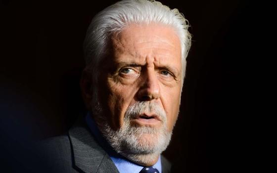 O ministro da Casa Civil, Jaques Wagner (Foto: José Cruz/Agência Brasil)