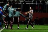 Pacotão: rodada#25 tem pisão do Palmeiras e erro grave contra o Goiás