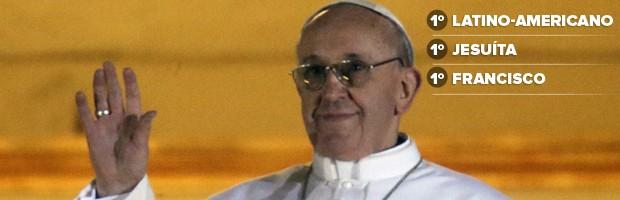 [Imagem: vatican_pope_fran-7_2.jpg]