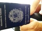 Sine em Roraima oferta 24 vagas de emprego nesta sexta (21); veja lista