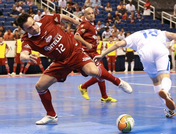 08e8877fe0 Falcão Orlândia Dínamo Moscou Mundial de Clubes (Foto  Luiz Pires Vipcomm)