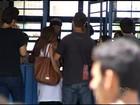 Alunos ocupam mais um colégio em protesto contra OSs, em Anápolis