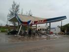 Chove em pelo menos 48 estações da Paraíba em 24 horas