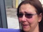 'Debaixo do nariz e não vi', diz dona de local onde ficou sogra de Ecclestone