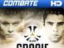 Combate disponibiliza luta no Gracie Pro entre Roger e Buchecha no NOW