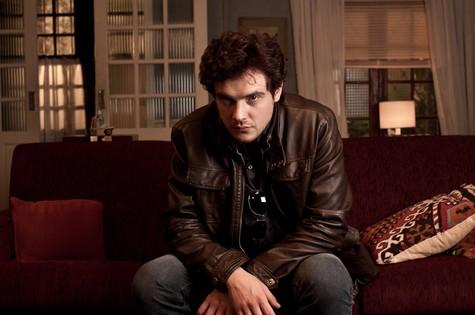 """Sérgio Guizé estará no elenco de """"Saramandaia"""" (Foto: Divulgação)"""