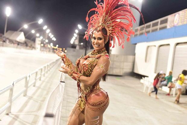 Carnaval de salvador 1 - 1 part 1