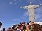 FOTOS: atrações para visitar no Rio de Janeiro