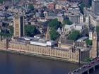 PIB do Reino Unido tem crescimento de 0,4% no 1º trimestre