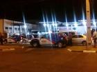 Operação da PM prende 2 e aborda quase 3 mil pessoas em Boa Vista