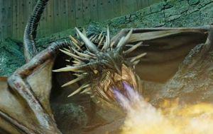 Harry Potter | Os 15 mais assustadores e perigosos animais desse mundo mágico