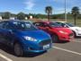 Ford Fiesta 1.0 turbo é lançado com preço de R$ 71.990