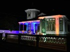 Semana Nacional dos Museus tem programação especial na Paraíba
