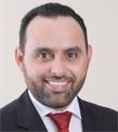 Deputado Ulysses Gomes (Foto: Assembleia Legislativa de Minas Gerais/Divulgação)
