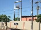 Alunos remanejados de escola em Cacoal devem voltar para prédio sede