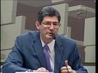 Todas ações estão sendo tomadas, diz Levy sofre irregularidades no Carf