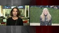 Madonna vai à Justiça para impedir leilão de peças íntimas dela
