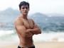 Ex-ator mirim de 'Senhora do Destino' fala de afastamento da TV: 'Sofri muito'