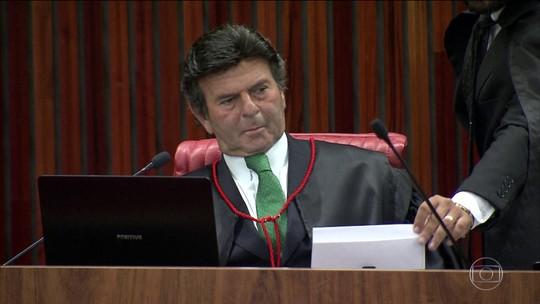 Projeto anticorrupção desfigurado em votação voltará à Câmara, decide STF