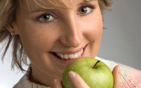 Atividade física: veja dicas para perder peso com saúde