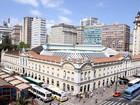 Salvador e Porto Alegre têm deflação de preços em setembro, diz FGV