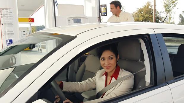 Conheça 7 cuidados simples que ampliam a vida útil do motor (Comunicação Shell)