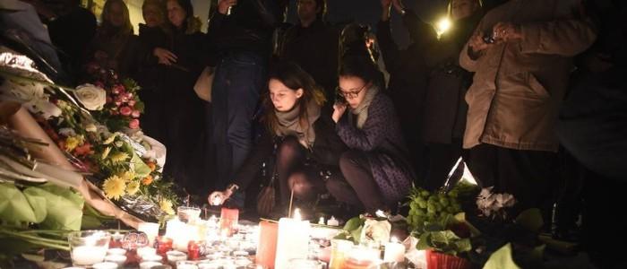 Islamismo: A teologia do terror, do crime e do ódio