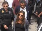PF investiga supostos pagamentos da Odebrecht para casal que foi preso