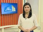 Polícia investiga sequestro de família de gerente de banco em Ipixuna do PA