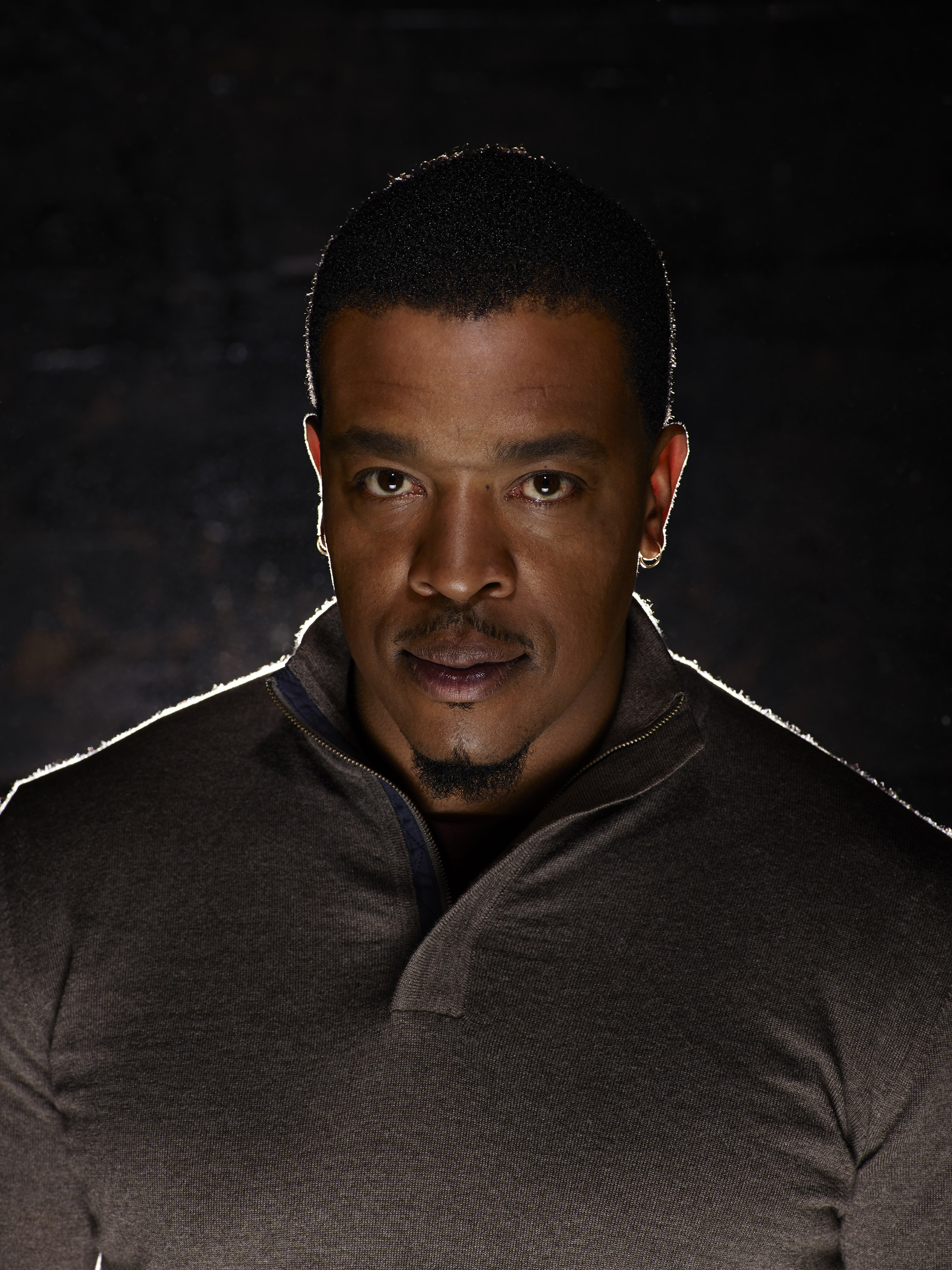 Russell Hornsby (Foto: NBCUniversal)